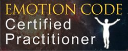 Emotion Code Certified Practitioner